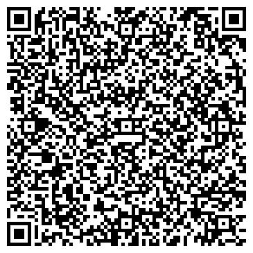 QR-код с контактной информацией организации ГЛОБИНСКАЯ СЕЛЬХОЗХИМИЯ, ОАО