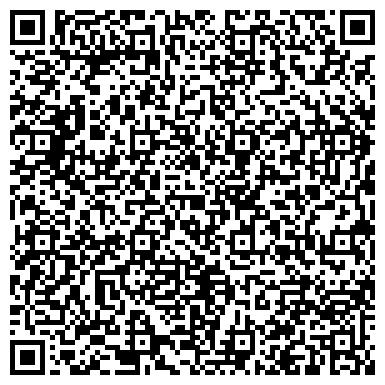 QR-код с контактной информацией организации ГЛОБИНСКИЙ РАЙАВТОДОР, ФИЛИАЛ ДЧП ПОЛТАВАОБЛАВТОДОР