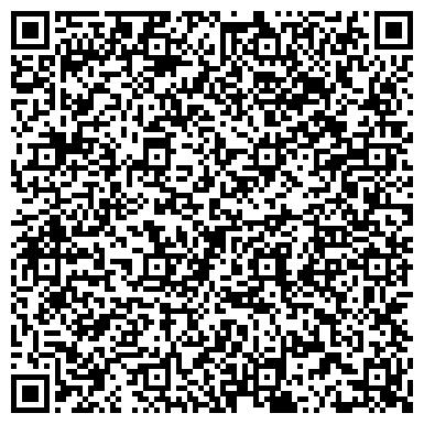 QR-код с контактной информацией организации ГЛУХОВСКИЙ КОМБИКОРМОВЫЙ ЗАВОД, ООО (ВРЕМЕННО НЕ РАБОТАЕТ)
