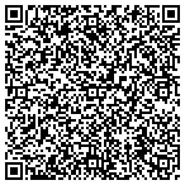 QR-код с контактной информацией организации ГУМАТЭКС, КОРПОРАЦИЯ, ООО, ГЛУХОВСКИЙ ФИЛИАЛ