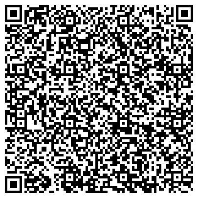 QR-код с контактной информацией организации ИЗВЕСТКОВЫЙ ЗАВОД, СТРУКТУРНОЕ ПОДРАЗДЕЛЕНИЕ ОАО СУМЫАГРОПРОМСТРОЙ