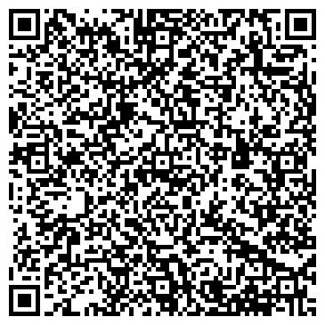 QR-код с контактной информацией организации ГЛУХОВСКИЙ МАСЛОСЫРЗАВОД, ОАО
