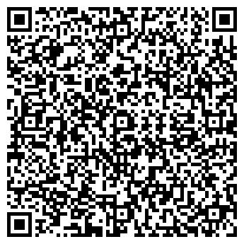 QR-код с контактной информацией организации ГЛУХОВТЕХВОЛОКНО, ОАО