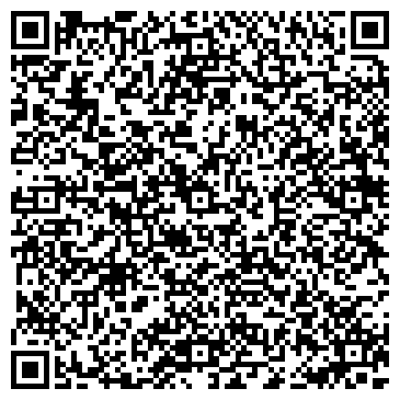 QR-код с контактной информацией организации ГОЛОВАНЕВСКОЕ АТП N13539, ОАО