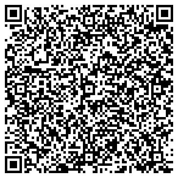 QR-код с контактной информацией организации ЧП ЛОКОМОТИВ, МЕХАНИЧЕСКИЙ ЗАВОД