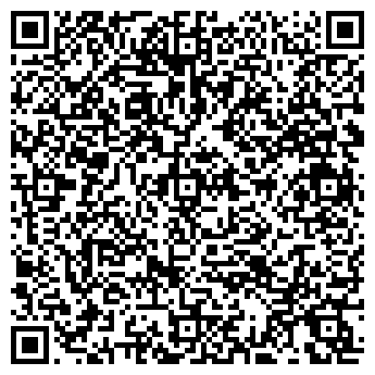 QR-код с контактной информацией организации ООО РЕАХИМ, ГОРЛОВСКИЙ ЗАВОД