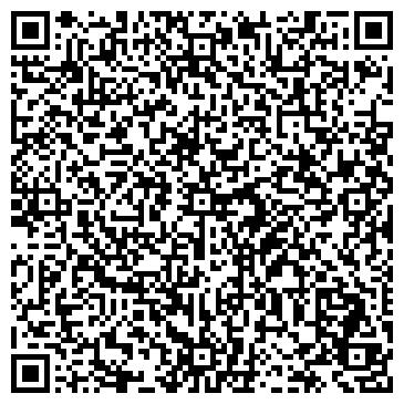 QR-код с контактной информацией организации ОАО ГОРЛОВЧАНКА,(ВРЕМЕННО НЕ РАБОТАЕТ)