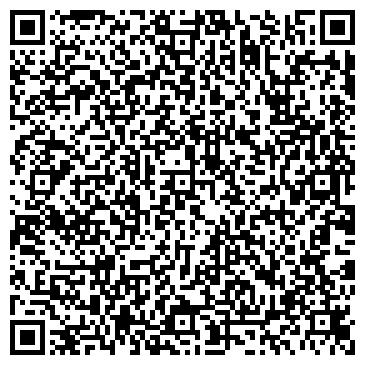 QR-код с контактной информацией организации ЗАО ГОРЛОВСКИЙ МАШИНОСТРОИТЕЛЬ