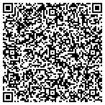 QR-код с контактной информацией организации ГОРЛОВСКИЙ ЗАВОД СТРОИТЕЛЬНЫХ МАШИН, ЗАО