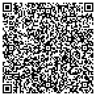 QR-код с контактной информацией организации ЕСЕПАУДИТ АУДИТОРСКАЯ КОМПАНИЯ ТОО