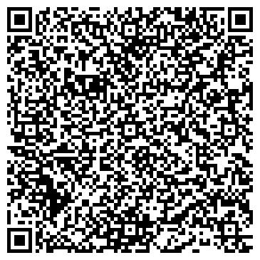 QR-код с контактной информацией организации ГП ГОРЛОВСКИЙ КАЗЕННЫЙ ХИМИЧЕСКИЙ ЗАВОД