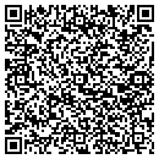 QR-код с контактной информацией организации ЗАО АЛЬТАИР
