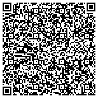 QR-код с контактной информацией организации ГОРОДИЩЕНСКИЙ ХЛАДОКОМБИНАТ ОБЛПОТРЕБСОЮЗА, КП