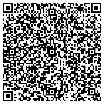 QR-код с контактной информацией организации ГОРОДИЩЕНСКИЙ ХЛЕБОКОМБИНАТ, КП