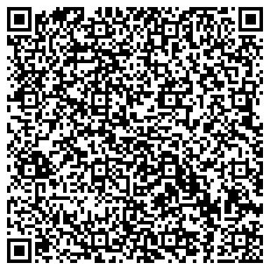 QR-код с контактной информацией организации ГОРОДИЩЕНСКОЕ ПОЛИГРАФИЧЕСКОЕ ПРЕДПРИЯТИЕ, ГП