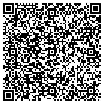 QR-код с контактной информацией организации ЧП РЕССКИЙ ЛЕН, ЧП