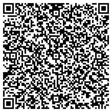 QR-код с контактной информацией организации ЗАО ГОРОДНЯНСКИЙ МАСЛОЗАВОД, ЗАО