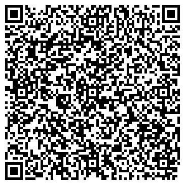 QR-код с контактной информацией организации ГОРОДНЯНСКОЕ ТОРГОВОЕ ПО РАЙПОТРЕБСОЮЗА