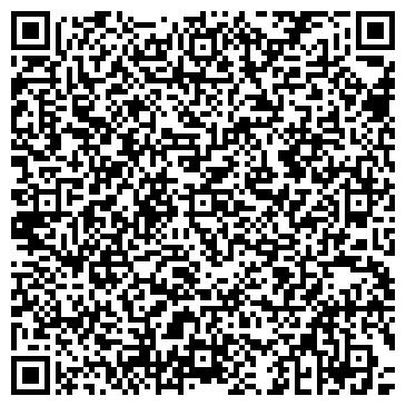 QR-код с контактной информацией организации ОАО ЗАВОД РЕМОНТНЫЙ ГОРОДОКСКИЙ