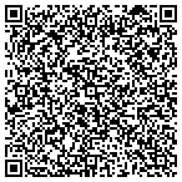 QR-код с контактной информацией организации ОАО ГОРОДОКСКАЯ ШВЕЙНАЯ ФАБРИКА, ОАО
