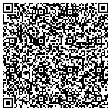 QR-код с контактной информацией организации ЦЕНТР ГИГИЕНЫ И ЭПИДЕМИОЛОГИИ ГОРОДОКСКОГО РАЙОНА