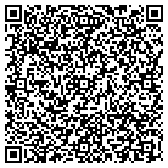 QR-код с контактной информацией организации ОАО БЕЛАГРОПРОМБАНК