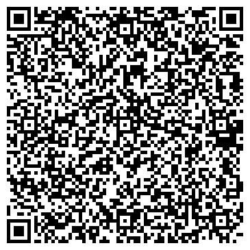 QR-код с контактной информацией организации РАЙПЛЕМСТАНЦИЯ ГОРОДОКСКАЯ РУП