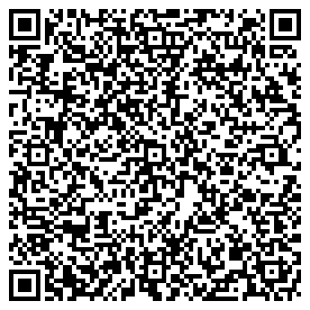 QR-код с контактной информацией организации МАРЬЯНОВСКИЙ РЕМЗАВОД, ОАО