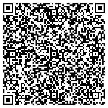 QR-код с контактной информацией организации МЕХАНИКА, ООО, МАРЬЯНОВСКИЙ ФИЛИАЛ
