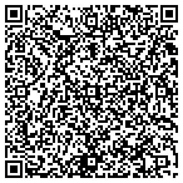 QR-код с контактной информацией организации ЧП ШЕВЧЕНКОВО, СЕЛЬСКОХОЗЯЙСТВЕННОЕ ЧП