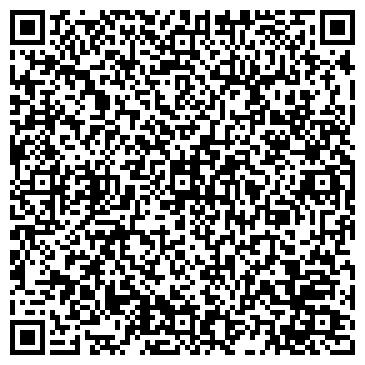 QR-код с контактной информацией организации ЗАО ДВУРЕЧАНСКАЯ ПИЩЕВКУСОВАЯ ФАБРИКА, ЗАО