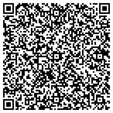 QR-код с контактной информацией организации ЮГОЗАПАДЭНЕРГОСТРОЙ, ТРЕСТ, ОАО