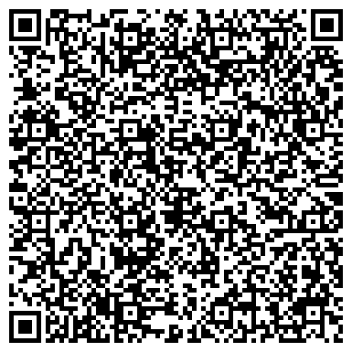 """QR-код с контактной информацией организации ОАО """"Джанкоский машиностроительный завод"""""""