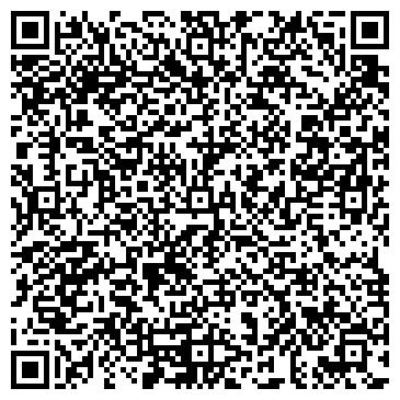 QR-код с контактной информацией организации АЗОВСКИЙ КОМБИНАТ ХЛЕБОПЕЧЕНИЯ