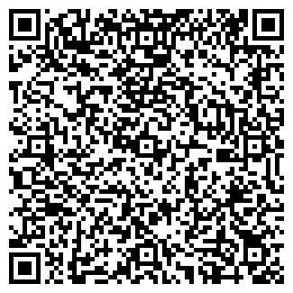 QR-код с контактной информацией организации ЛИБРА ЧУП