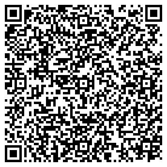 QR-код с контактной информацией организации ОАО БЕЛТРУБОПРОВОДСТРОЙ