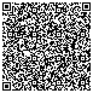 QR-код с контактной информацией организации ЖИТИКАРИНСКИЙ ФИЛИАЛ РГП ЦПН ПО КОСТАНАЙСКОЙ ОБЛАСТИ