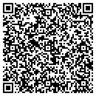 QR-код с контактной информацией организации БЕЛВИС-ТЕХНО