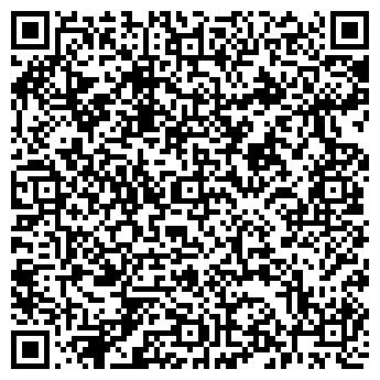 QR-код с контактной информацией организации ООО АГРОТЕХРЕМОНТ