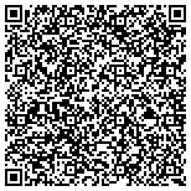 QR-код с контактной информацией организации АРХИВ КИНОФОТОФОНОДОКУМЕНТОВ БЕЛОРУССКИЙ ГОСУДАРСТВЕННЫЙ