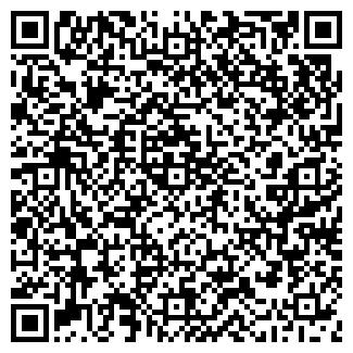 QR-код с контактной информацией организации ЖОЛ-БОЛСЫН ПК