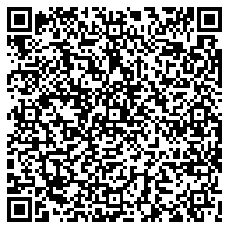 QR-код с контактной информацией организации ОДО ПРИЗМА