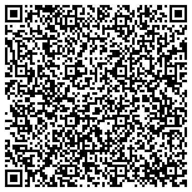 QR-код с контактной информацией организации ЛИЦЕЙ АГРАРНО-ТЕХНИЧЕСКИЙ ПРОФЕССИОНАЛЬНЫЙ ОБЛАСТНОЙ