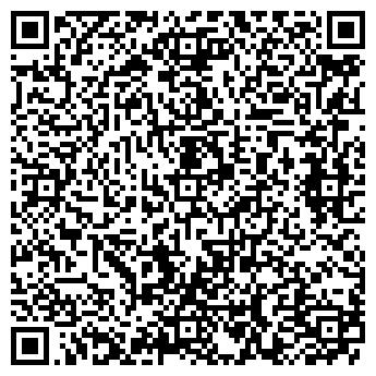 QR-код с контактной информацией организации ИСТОК-ПРОФИ ЧУП