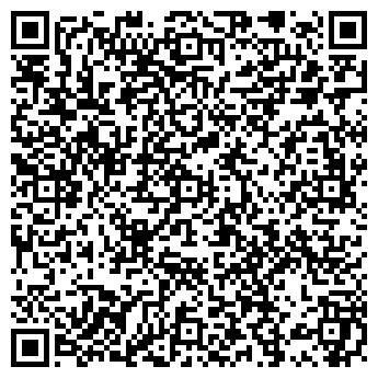 QR-код с контактной информацией организации ЗА ИЗОБИЛИЕ ГАЗЕТА