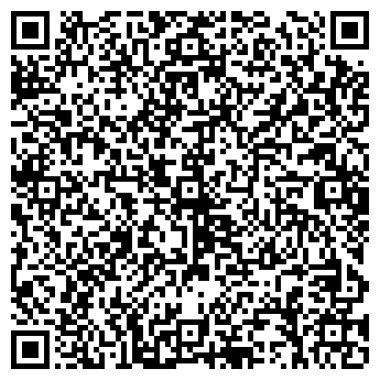 QR-код с контактной информацией организации ОАО ДНЕПРОВАГОНМАШ