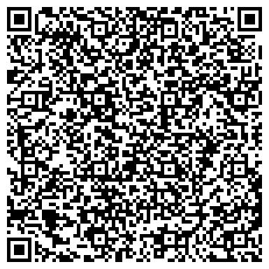 QR-код с контактной информацией организации ОАО ДНЕПРОДЗЕРЖИНСКИЙ АВТОМОБИЛЬНЫЙ ЗАВОД