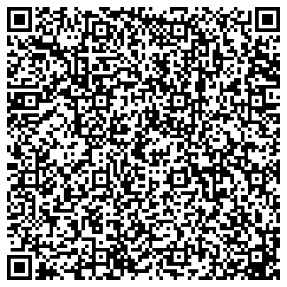 QR-код с контактной информацией организации ОАО ДНЕПРОВСКИЙ МЕТАЛЛУРГИЧЕСКИЙ КОМБИНАТ ИМ.ДЗЕРЖИНСКОГО