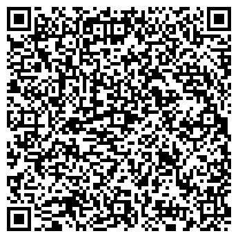 QR-код с контактной информацией организации ЧП ПЕКАРСКИЙ ЦЕНТР
