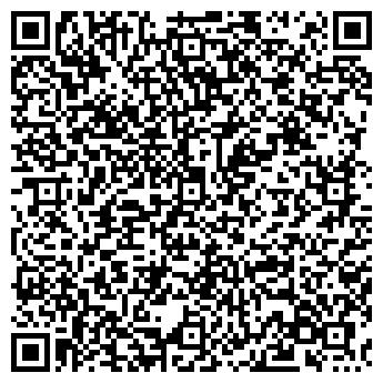 QR-код с контактной информацией организации ООО СПЕЦТЕХОСНАСТКА